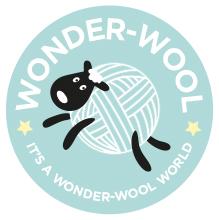 Wonder-Wool